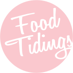 Food Tidings